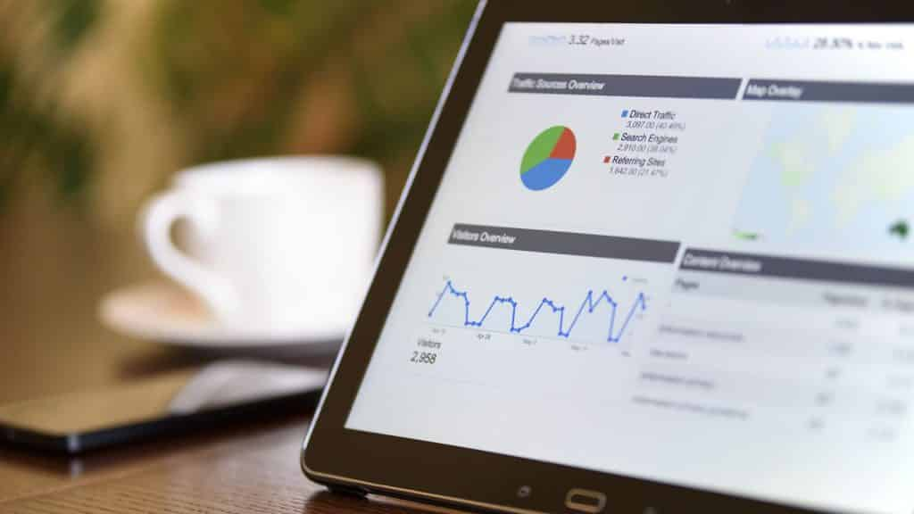 How To Master Search Engine Optimization For Success