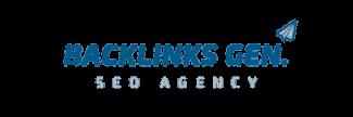 Backlinks Generator