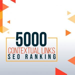 Tiered Contextual Seo Backlinks