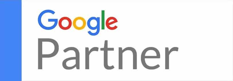 Google-Partner-Logo-bg